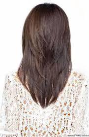 Coole Frisuren F Lange Haare M臈chen by Die Besten 25 Schulterlanges Haar Ideen Auf Medium