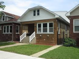 chicago bungalow rehab for sale in 60634 youtube