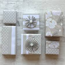 luxury gift wrapping sets by means up for grabs means