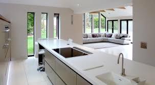 Kitchen And Bath Designs by Kitchen And Bathroom Design U0026 Installation Aberdeenshire U203a Monarch