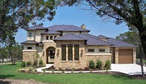 simple country house designs datenlabor info