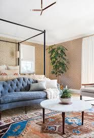 clientradtrad u2013 amber interiors