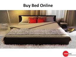 impressive where to buy iron twin beds canopies for a bed ordinary