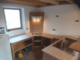 installation hotte de cuisine 17 élégant installation hotte de cuisine pour vous 2018