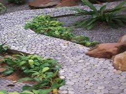 best of small gravel garden design ideas garden gravel decorations