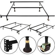 Mantua Adjustable Bed Adjustable Bed Frames