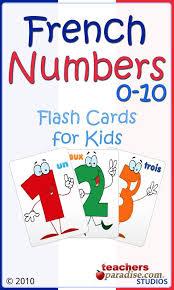 free worksheets printable number cards 0 10 free math