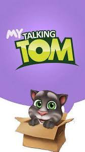 talking android my talking tom unlimited gems mod apk android