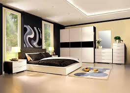 Master Bedroom Layout Ideas Accessories Winsome Secrets Behind The New American Home Design