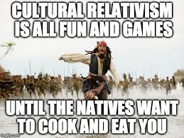 Cultural Memes - jack sparrow being chased latest memes imgflip