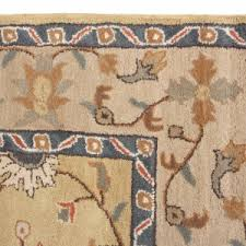 flooring u0026 rugs stylish flooring decor with 9x12 area rugs ikea
