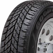jeep wrangler snow tires best snow tires 2018 2019 car release and reviews