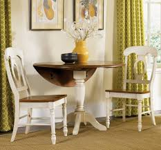 Glass Top Dining Table Set by Cheap Dining Room Table And Chairs Rectangular V Base Glass Top