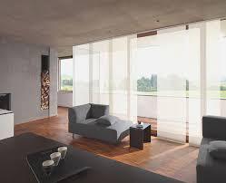 bild fã r wohnzimmer moderne gardinen fur wohnzimmer tagify us tagify us