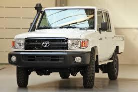toyota cab land cruiser toyota land cruiser up cab cps africa