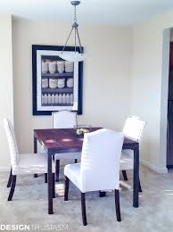 bachelor apartment part 2 chic small dining room ideas