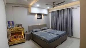 interior design mandir home pooja room home mandir living room