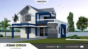 modern house plans free small basic house plans small floor plans for houses modern house