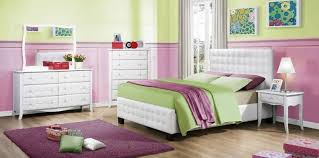 bedroom good looking full size platform storage bed by ashley