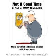 Workplace Memes - workplace safety clipart