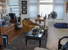 4 Bedroom Houses For Rent Near Me by Studio Apartment Wikipedia Intended For 4 Bedroom Apartments