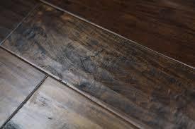 Mocha Laminate Flooring Linco Floors Mocha