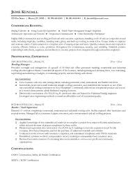 Labourer Resume Examples by Roofing Inspector Cover Letter