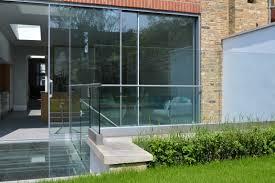 single storey house plan pa725 ground floor1 zoomtm 30 x 60 plans