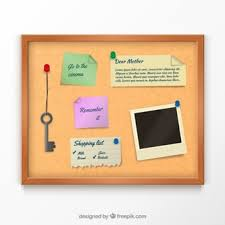 pin board pinboard vectors photos and psd files free