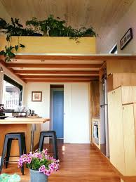 25 best zen tiny house completed images on pinterest tiny