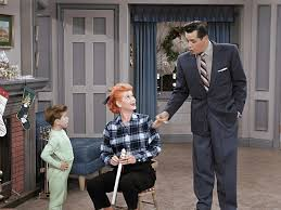 257 best i love lucy colorized images on pinterest lucille