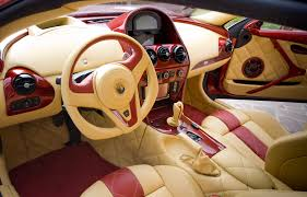 Car Upholstery Repair Cost Austin Auto Interiors Call Now To Schedule Your Appointment
