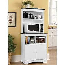 microwave cabinets with hutch kitchen microwave stand kitchen design