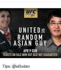 Asian Guy Meme Face - 25 best memes about asian guy asian guy memes