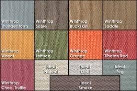 cotton futons foter