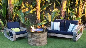 how to build a fire pit 2017 guide materials u0026 easy instructions