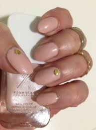 formula x nail polish for sephora new neutrals in u0027standout