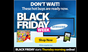 best deals fr black friday best deals for black friday and cyber monday 2013 dulu lain
