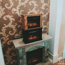 tf 1313m cheap electric fireplace wooden cabinet cheap electric