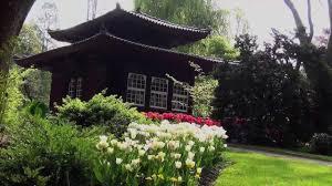 Bambus Garten Design Japanischer Garten Leverkusen Japanese Garden Youtube