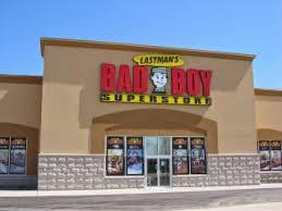 Bad Boy Furniture Kitchener Bad Boy Kitchener Ontario Furniture Reviews Http Flyers Home