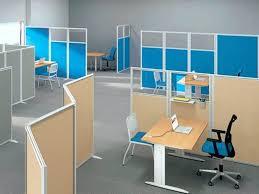 claustra de bureau cloison anti bruit pour bureaux inspirant claustra bureau galerie