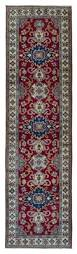 Pak Kazak Rugs Oriental Rug In Warm Orange Brown Nuances χαλια Pinterest