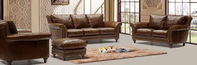leather living rooms castle fine furniture hurwitz mintz furniture