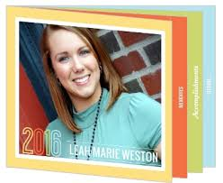high school graduation announcement school graduation announcement wording