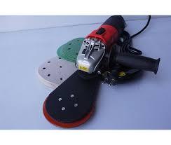 carteggiatrice per persiane levigatrice gimar con smerigliatrice 500 w per persiane abrasivo