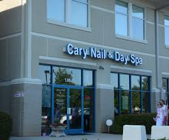 cary nail u0026 day spa 15 reviews nail salons 3434 kildaire