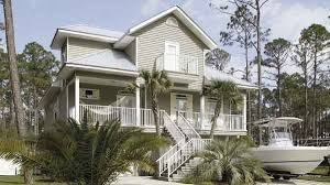 vacation house plans recreation vacation house plans southern living house plans