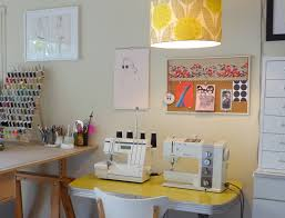 how to make a drop in sewing table how to donate or sell an old sewing machine