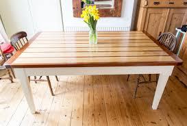 Custom Built Cabinets Online Kitchen Furniture Classy Kitchen Doors Custom Wood Furniture